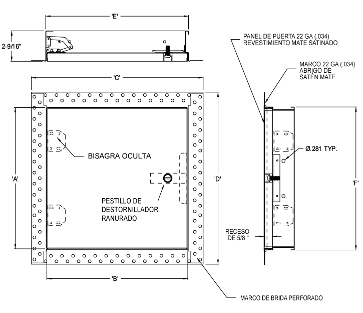 DW5015-schematic.png