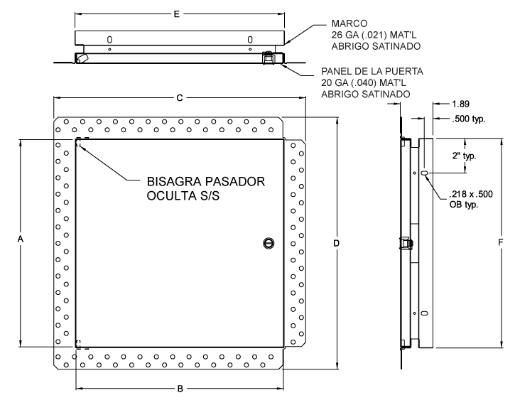 DW5040-schematic.png