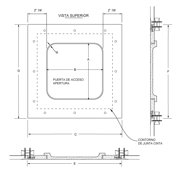 GFRC-R_schematic.png