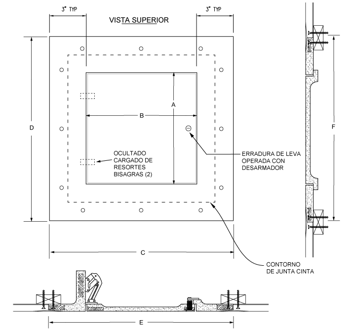 GFRG-SH_schematic.png