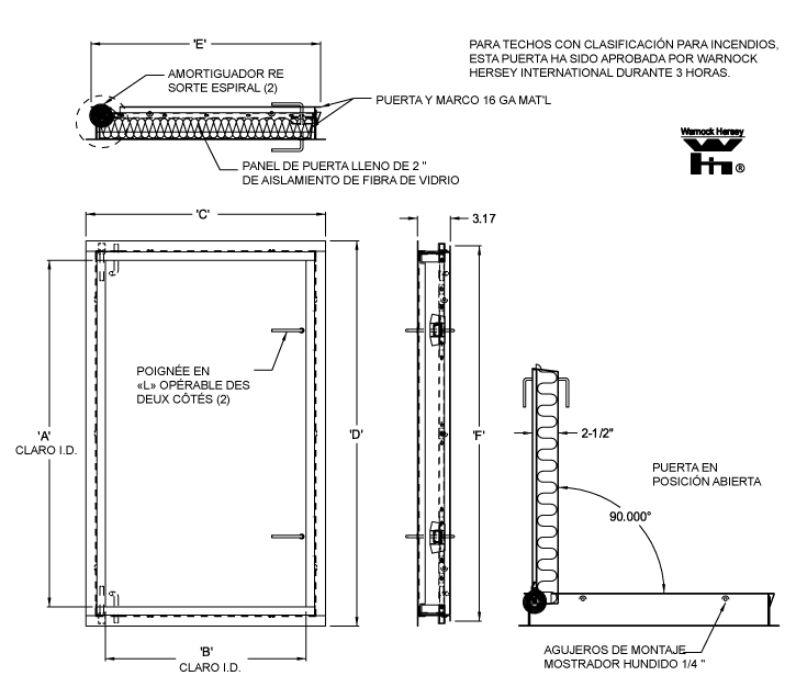 FW5050UP-schematic.png