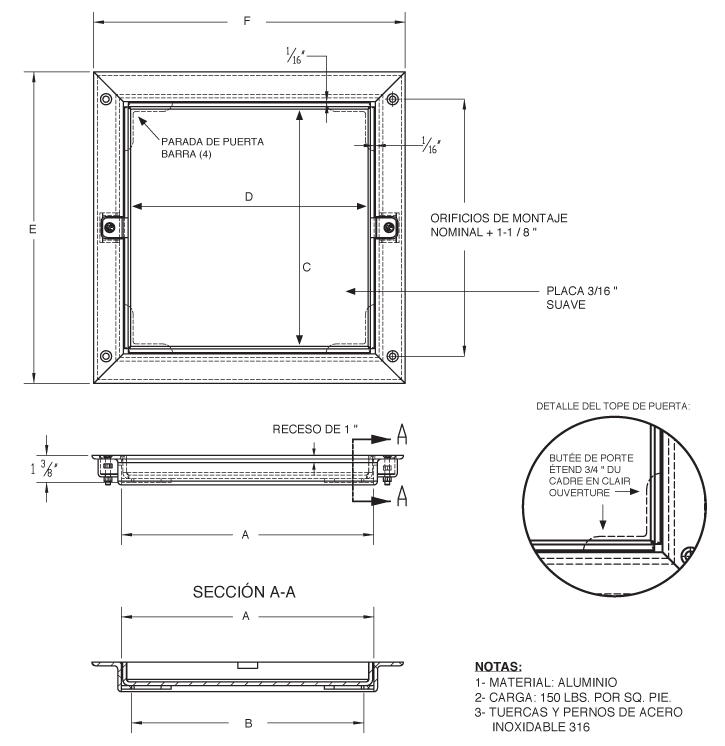 FT80801 Schematic