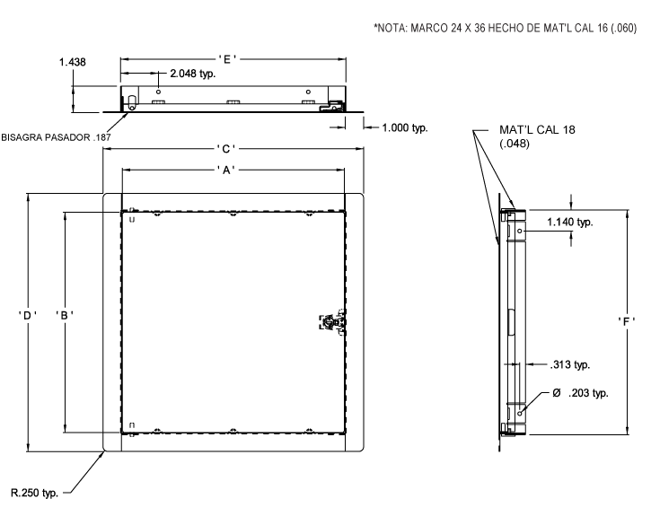 ED-2002-schematic.png