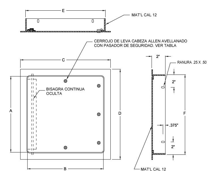 MS-7000-schematic.png