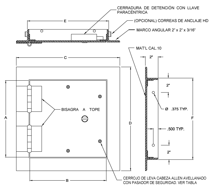 SD6000-schematic.png