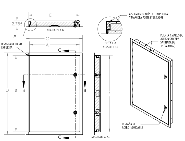 PS5030-schematic.png