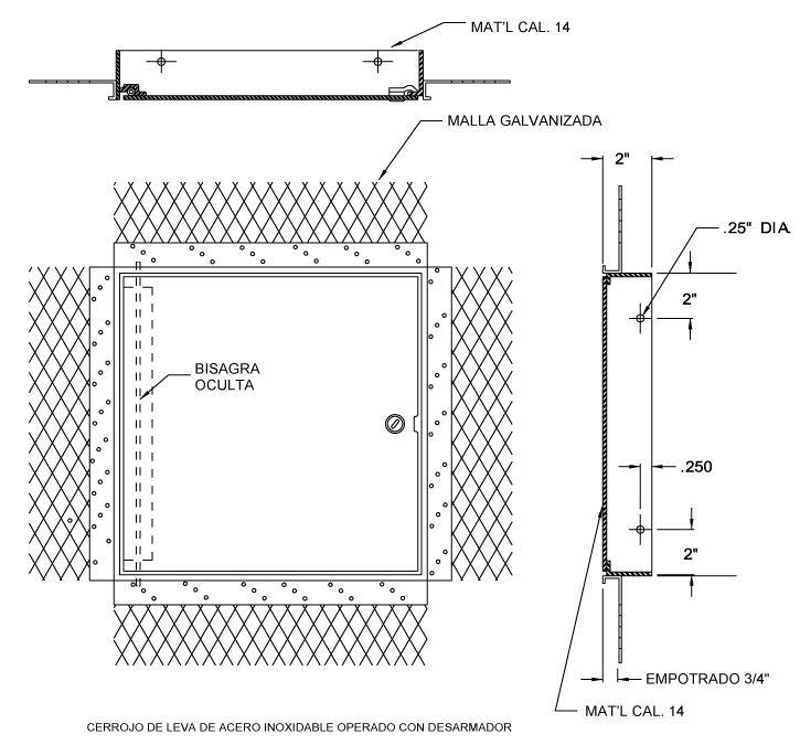 PS-5030-schematic.png