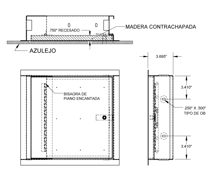 TD-5025_schematic.png