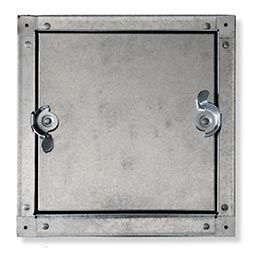 CDSS-6030PUERTA PARA DUCTOAuto-Adherente